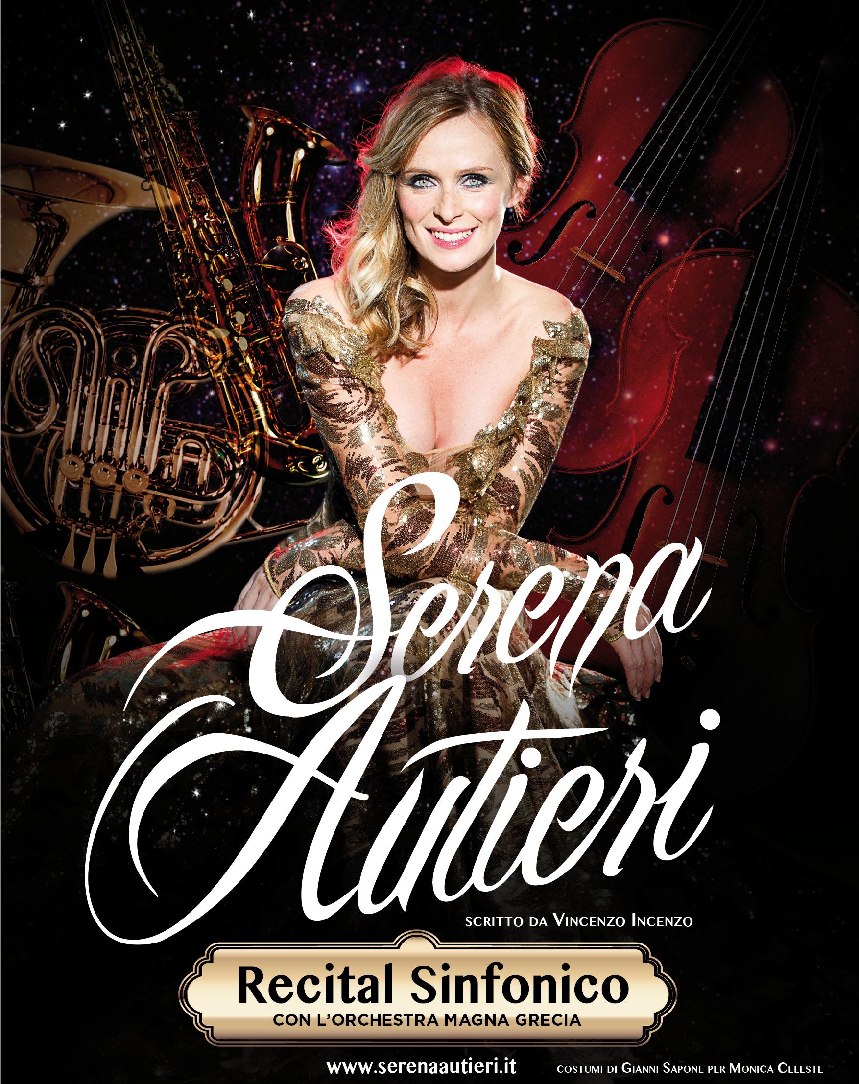 SerenaAutieri_RecitalSinfonico-copia.png