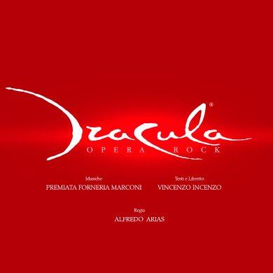 dracula.6.jpg